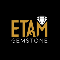 Etam Gemstone
